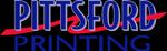 Pittsford Printing